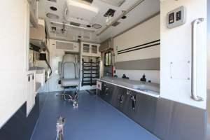 p-1549-salt-river-fire-department-2017-ambulance-remount-13