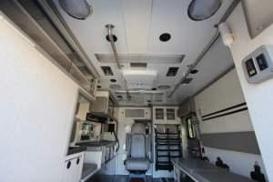 p-1549-salt-river-fire-department-2017-ambulance-remount-15