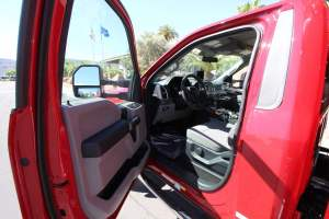 p-1549-salt-river-fire-department-2017-ambulance-remount-17