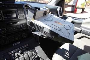 p-1549-salt-river-fire-department-2017-ambulance-remount-22