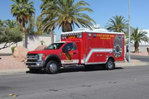 p-1549-salt-river-fire-department-2017-ambulance-remount-4