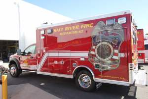 q-1549-salt-river-fire-department-2017-ambulance-remount-01