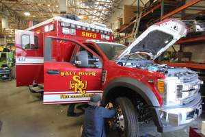 r-1549-salt-river-fire-department-2017-ambulance-remount-01