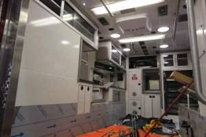 r-1549-salt-river-fire-department-2017-ambulance-remount-02