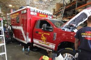 s-1549-salt-river-fire-department-2017-ambulance-remount-01