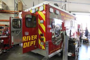 s-1549-salt-river-fire-department-2017-ambulance-remount-02