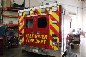 s-1549-salt-river-fire-department-2017-ambulance-remount-023
