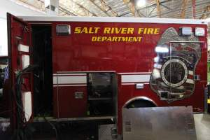 s-1549-salt-river-fire-department-2017-ambulance-remount-04