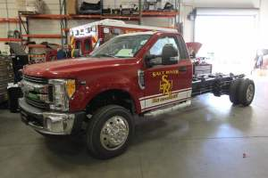 t-1549-salt-river-fire-department-2017-ambulance-remount-02