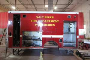 x-1549-salt-river-fire-department-2017-ambulance-remount-02
