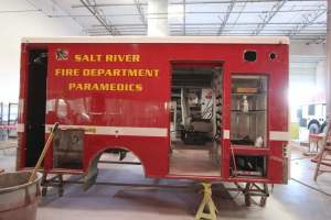 x-1549-salt-river-fire-department-2017-ambulance-remount-03