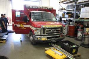 y-1549-salt-river-fire-department-2017-ambulance-remount-01