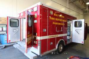 y-1549-salt-river-fire-department-2017-ambulance-remount-02