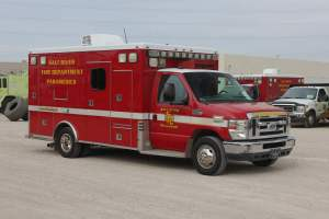 z-1549-salt-river-fire-department-2017-ambulance-remount-01