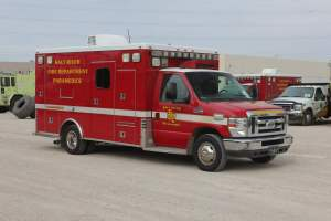 z-1549-salt-river-fire-department-2017-ambulance-remount-02