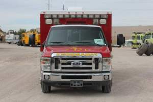 z-1549-salt-river-fire-department-2017-ambulance-remount-03
