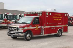 z-1549-salt-river-fire-department-2017-ambulance-remount-04