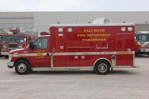 z-1549-salt-river-fire-department-2017-ambulance-remount-07