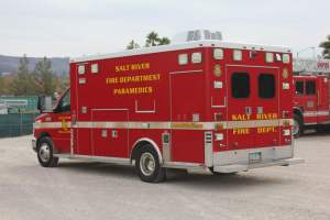 z-1549-salt-river-fire-department-2017-ambulance-remount-08