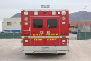 z-1549-salt-river-fire-department-2017-ambulance-remount-09
