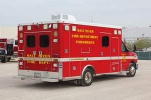 z-1549-salt-river-fire-department-2017-ambulance-remount-10