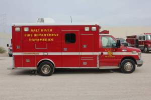 z-1549-salt-river-fire-department-2017-ambulance-remount-11