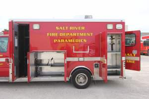 z-1549-salt-river-fire-department-2017-ambulance-remount-12