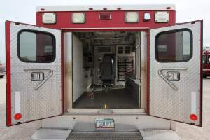 z-1549-salt-river-fire-department-2017-ambulance-remount-16