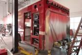 1550 Salt River Fire Department - 2017 Ambulance Remount