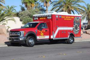 o-1550-salt-river-fire-department-2017-ambulance-remount-01