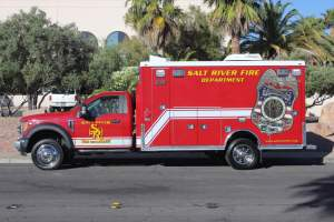 o-1550-salt-river-fire-department-2017-ambulance-remount-04