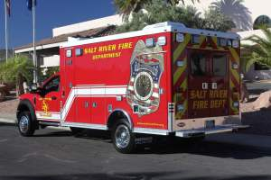 o-1550-salt-river-fire-department-2017-ambulance-remount-05