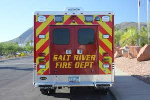 o-1550-salt-river-fire-department-2017-ambulance-remount-06