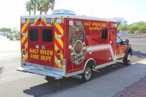 o-1550-salt-river-fire-department-2017-ambulance-remount-07