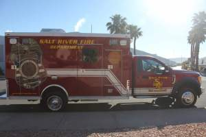 o-1550-salt-river-fire-department-2017-ambulance-remount-08