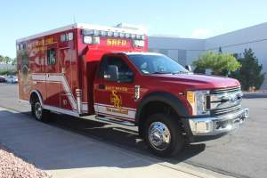 o-1550-salt-river-fire-department-2017-ambulance-remount-09