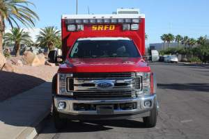 o-1550-salt-river-fire-department-2017-ambulance-remount-10