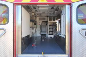 o-1550-salt-river-fire-department-2017-ambulance-remount-11