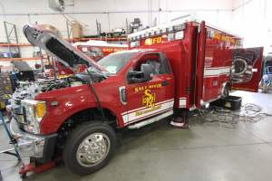r-1550-salt-river-fire-department-2017-ambulance-remount-01