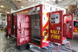 r-1550-salt-river-fire-department-2017-ambulance-remount-02