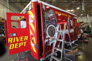r-1550-salt-river-fire-department-2017-ambulance-remount-03