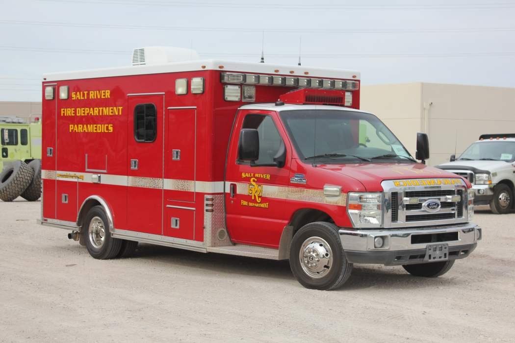 Used Fire Trucks : Used fire trucks for sale delta tankers upcomingcarshq