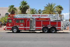 i-1551-unified-fire-authority-2006-seagrave-tp55kk-aerial-refurbishment-008