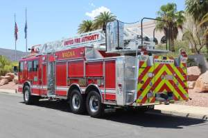 i-1551-unified-fire-authority-2006-seagrave-tp55kk-aerial-refurbishment-009