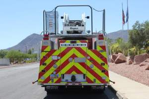 i-1551-unified-fire-authority-2006-seagrave-tp55kk-aerial-refurbishment-010