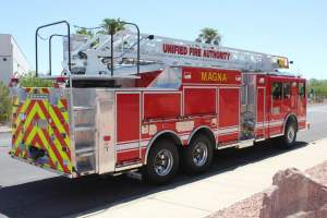 i-1551-unified-fire-authority-2006-seagrave-tp55kk-aerial-refurbishment-011