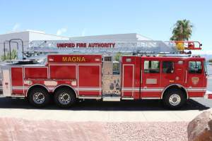 i-1551-unified-fire-authority-2006-seagrave-tp55kk-aerial-refurbishment-012