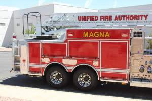 i-1551-unified-fire-authority-2006-seagrave-tp55kk-aerial-refurbishment-013