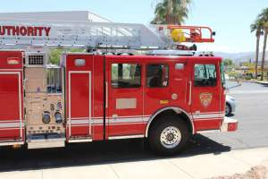 i-1551-unified-fire-authority-2006-seagrave-tp55kk-aerial-refurbishment-014