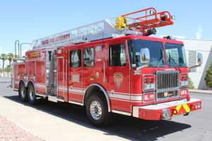i-1551-unified-fire-authority-2006-seagrave-tp55kk-aerial-refurbishment-015